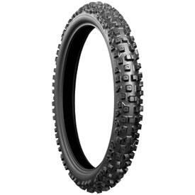 Bridgestone Battlecross X30 Intermediate Terrain Tire Dirt Bike