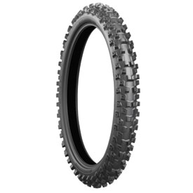 Bridgestone Battlecross X20 Soft Terrain Tire