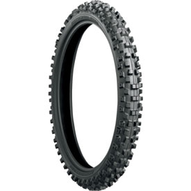 Bridgestone M203 Soft/Intermediate Terrain Tire