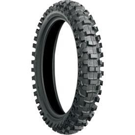 Bridgestone Dirt Bike Tires Rocky Mountain Atv Mc