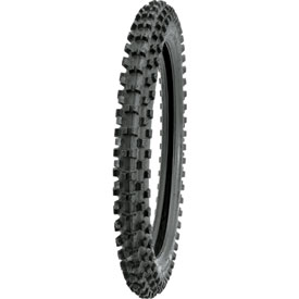 Bridgestone M59 Soft Terrain Tire