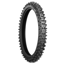 Bridgestone Battlecross X10 Mud and Sand Tire