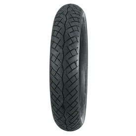 Bridgestone Battlax BT45 V-Rated Front Motorcycle Tire