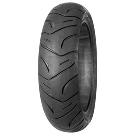 Bridgestone G850 Exedra Cruiser Rear Motorcycle Tire