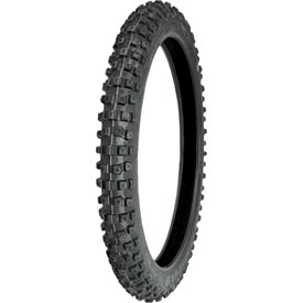 Bridgestone M23 Hard Terrain Tire