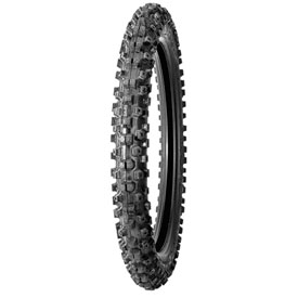 Bridgestone M403 Intermediate Terrain Tire