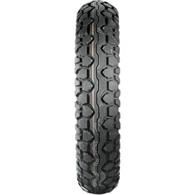 Bridgestone TW22 Rear Motorcycle Tire