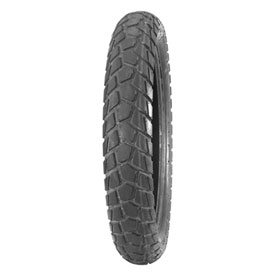Bridgestone TW101 Front Motorcycle Tire 100/90-19 (57H)