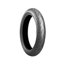 Bridgestone Battlax S22 Hypersport Front Motorcycle Tire