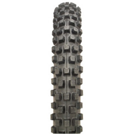 Bridgestone ED11 Enduro Tire