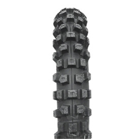 Bridgestone M22 Hard Terrain Tire