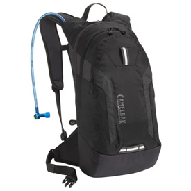 Camelbak Blowfish 2013