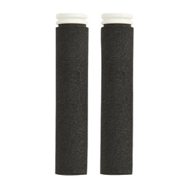 Camelbak Fresh Reservoir Replacement Filters