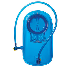 Camelbak Replacement Antidote Reservoir with Quick Link System