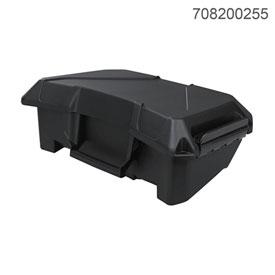Can Am Linq Storage Box Parts Accessories Rocky Mountain Atv Mc