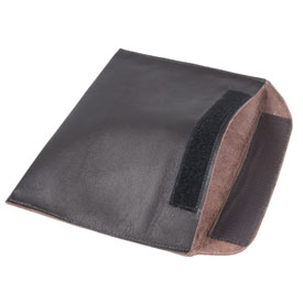 CJ Designs Leather Tool Pouch