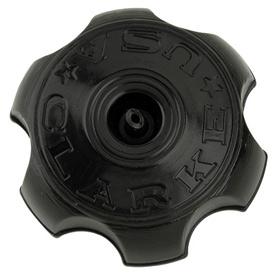 Clarke Replacement Gas Cap