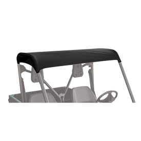 Classic Accessories Roll Cage Top