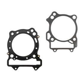 Cometic Head and Base Gasket Set