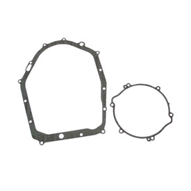 Tusk Clutch Cover Gasket