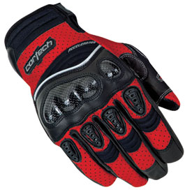 Cortech Accelerator Series 2 Gloves