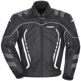 Cortech GX Sport Air 3 Motorcycle Jacket
