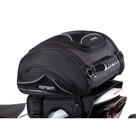 Cortech Super 2.0 Tail Bag