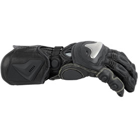 Cortech HydroGT Motorcycle Gloves