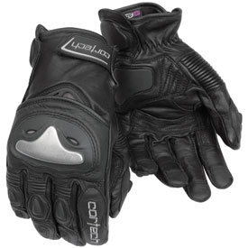 Cortech Vice 2.0 Motorcycle Gloves