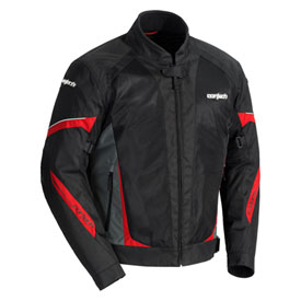 Cortech VRX Air 2.0 Jacket