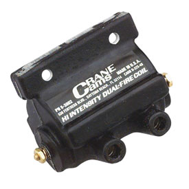 Crane Cams Dual Fire Performance Coil