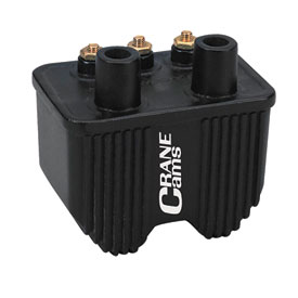 Crane Cams High Performance Single Fire Coil