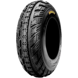 CST Ambush Tire