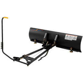 "Cycle Country BearForce Plow Kit, Hand Lift Kit, 48"" Blade"