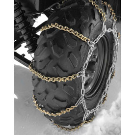Cycle Country V-Bar Rear Tire Chains