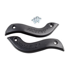 Cycra Probend Plastic Bumpers
