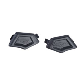 Cycra Air Box Cover Plug