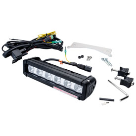 cyc_16_led_lig_bar_kit 1678620001 cyclops adventure sports dual sport dual sport accessories rocky cyclops light bar wiring harness kit at edmiracle.co