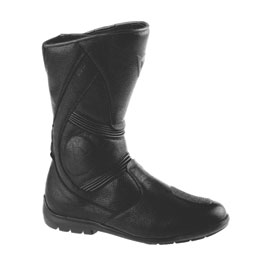 Dainese Fulcrum Gore-Tex Motorcycle Boots