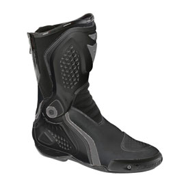 Dainese Torque Race Out Motorcycle Boots