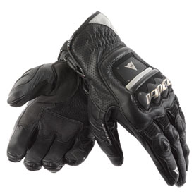 Dainese 4 Stroke Motorcycle Gloves