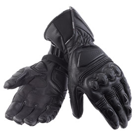 Dainese Pro Carbon Motorcycle Gloves
