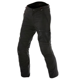 Dainese P. D-System D-Dry Motorcycle Pant