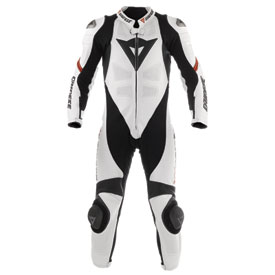 Dainese Laguna Seca Pro Estiva One-Piece Motorcycle Race Suit