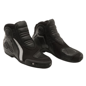 Dainese Scarpa Dyno Motorcycle Riding Shoes