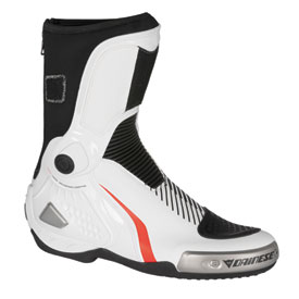 Dainese Torque RS IN Motorcycle Boots