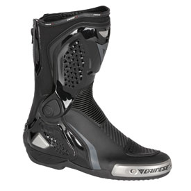 Dainese Torque RS OUT Motorcycle Boots