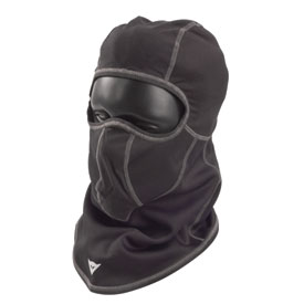 Dainese Sottocasco Total Windstopper Facemask