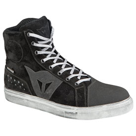 Dainese Street Biker D-WP Riding Shoes