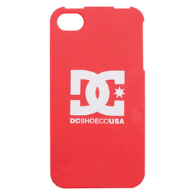 DC Photel iPhone 4 Case